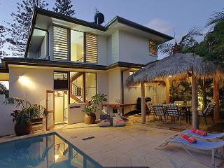Byron Bay Beach Houses - Byron Bay Accommodation