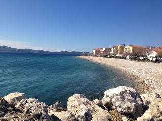 Mar A1 (4+2) - Zadar