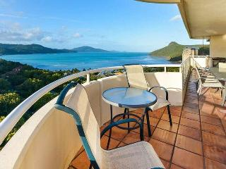 Top Floor Penthouse. Great Views, Hamilton Island
