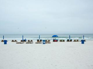 Edgewater Beach Resort,Panama City Beach,FL 2br2ba