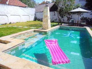 Casa Santai 4Bdr/3Bth private pool
