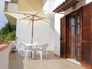 Apartment Casa Alta (Cilento), Castellabate