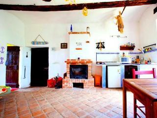 Langhe: casa con camino  tra vigne e colline, Clavesana