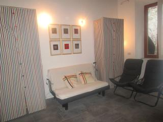 Mini appartamento nel centro storico di Sorano