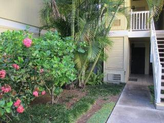 Heliconia ** Available for 2-30 night rental - please call