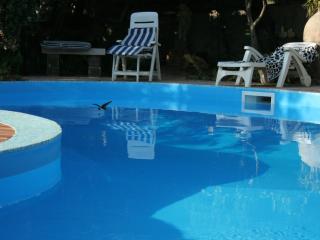 Villa Cycas Exclusive Junior Suite