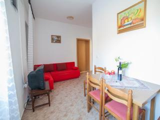 Apartments NJ-One Bedroom Apartment with Balcony 2, Petrovac