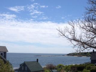 The Gull, Orrs Island