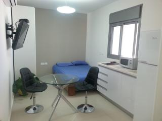 New Studio Apartment in Kfar Saba Israel