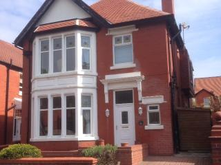 4 bed detached executive home in Lytham St Annes, Lytham St. Anne's