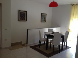 Residence Casa Vanvitelli, Caserta