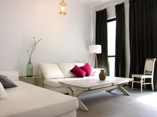 Concierge Athens Luxury Apartment, Atenas