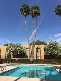 LetGo.Rentals/Scottsdale