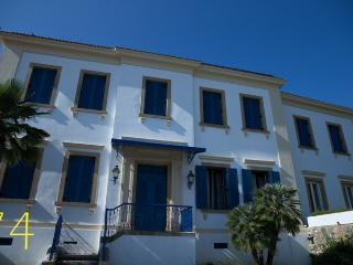 Lovely Mansion next to Corfu Town