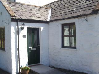 Cargen Cottage, Dumfries