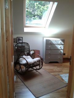 Bedroom 2 Singles