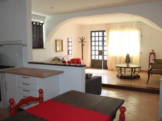 cucina /salotto