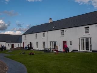 Foyle Cottage, Strabane