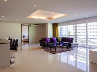 Beautiful Penthouse Apartment!, Patong