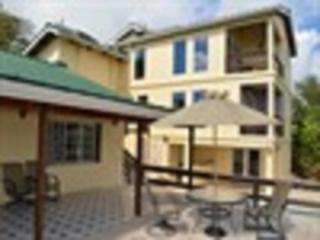 Vigie's 7 Heaven Heritage Aparthotel, Castries