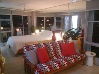 Ashford Imperial - Elegant Suite 2301 by CBV, San Juan