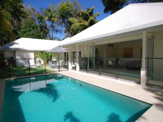 Plantation House, Port Douglas