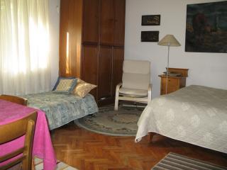 nice room near center of town, Split