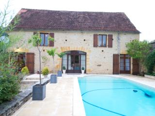 Maison de Charme **JUNE SPECIALS PLEASE ENQUIRE***, Saint-Martial-de-Nabirat
