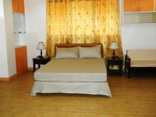 SPACIOUS, BEAUTIFUL VACATION RENTAL in cebu city