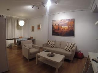 Apartamento en Collanzo (Asturias)