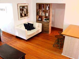 Stunning Parktown North Apartment, Johannesburgo