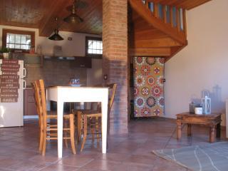 Holiday house Casa di Nonna Silla, Cison Di Valmarino