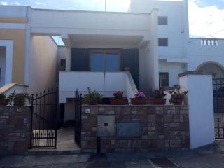 holiday home Emily, Santa Maria di Leuca