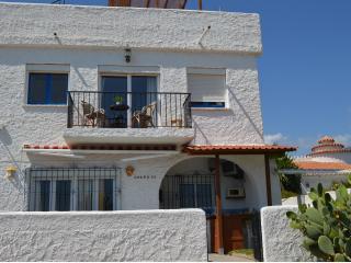Villa Santo Tomas