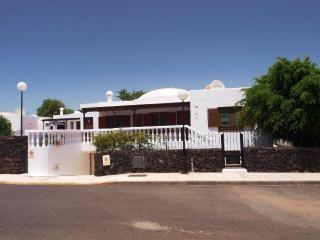 Villa Rio Grande, Puerto del Carmen