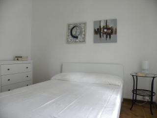 For 5, central, comfortable and quiet, Torino