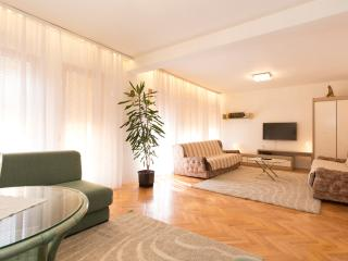 250 m2 HOUSE, Sarajevo