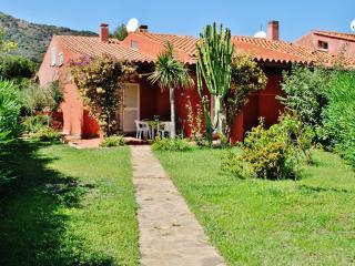 Casa 'Sara' - Case vacanza Riviera dei Pini, Budoni