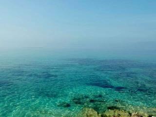 casa vacanza - Salento - costa Jonica, Torre Suda