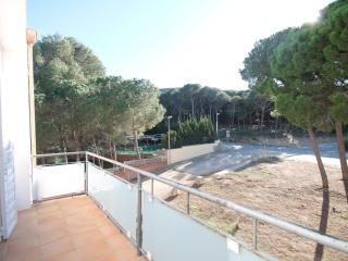 Apartment to rent in La Escala,150m from the beach