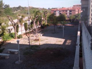 Barcelona Countryside Flat, Castellbisbal