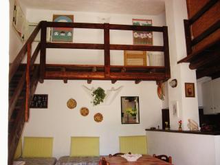 """Casa """"Sara"""" - Case vacanza Riviera dei Pini"""