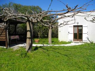 studio/minivilla, Prunelli-di-Fiumorbo