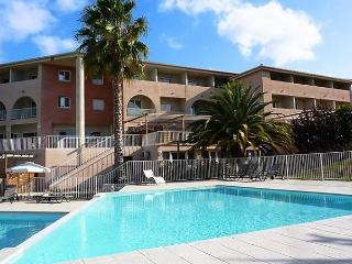 Adonis Citadelle Resort, Saint Florent