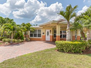 GREAT HOUSE ON THE WATER, OCEAN ACCESS, FORT LAUDE