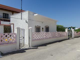 SK004 VILLETTA GRAZIELLA, San Pietro in Bevagna