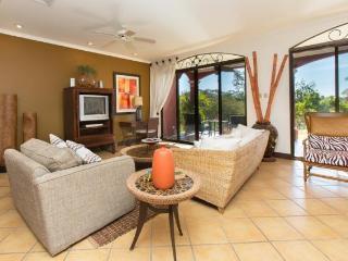 Bougainvillea Condo 8103, Brasilito