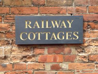 Railway Cottage 2b