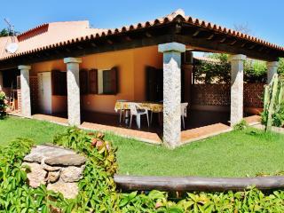 Casa 'Laura' - Case vacanza Riviera dei Pini