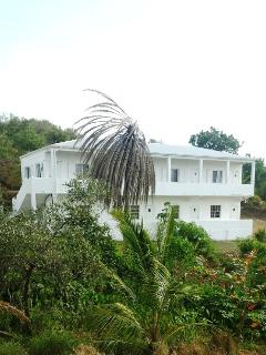 Antigua-Barbuda long term rental in Antigua, St Johns